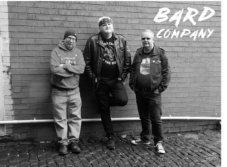 NEW BardCo B&W promo1.jpg