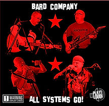 ALL SYSTEMS GO - FRONT INSERT COVER.jpg