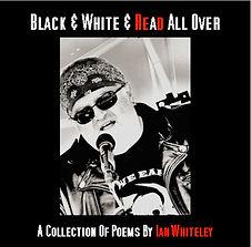 B&W&RAO CD cover.jpg
