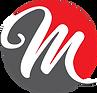 m-design-logo-09A5D82F03-seeklogo.com.pn