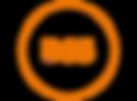 b65-logo-transp_640px.png