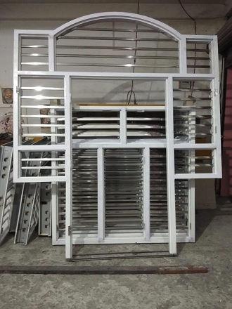 japani door frames.jpeg