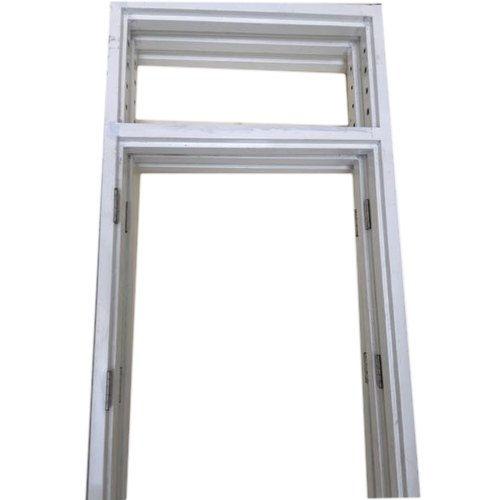 japani chadar door frame.jpg