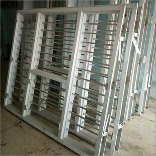 japani steel door and window frame.jpg
