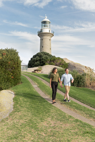 Client: Destination NSW Director: Mitch Green DOP: Spencer Frost Stills: Tim Clark Producer & Stylist: Danielle Said Cast: Elke Kahler & Jamie Treselyan