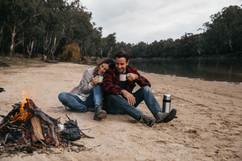 Client: Destination NSW Director/DOP: Hayden Griffith Stills: Alexandra Adoncello Hair/MU: Michelle Dube Food Stylist: Amie Harper Producer/Assistant Stylist: Danielle Said Runner: Jess Steedman Cast: Andrew Maciver & Carlee Sandilands