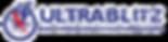 Ultrablitz Logo