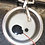 Thumbnail: Aquablitz Portable Water Heater