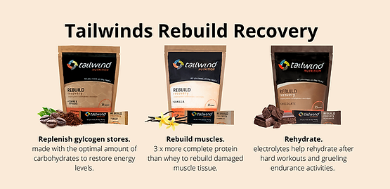 Tailwinds Rebuild Recovery  (1).webp