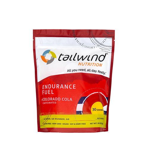 COLORADO COLA CAFFEINATED - 30 SERVE