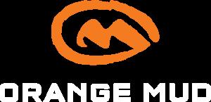 1-Orange_Mud_Logo_Regular_6d19d7e3-227c-48b6-830b-5eec9c6876f1_300x (2).png