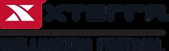 XTERRA Festival Logo[268468].png