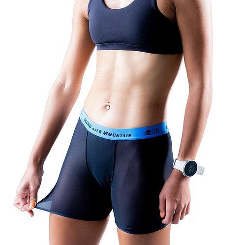 Women's Commandos (Running Underwear)