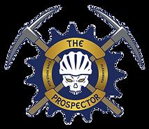 Prospector-logo_300.png