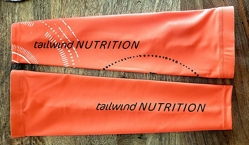 Tailwind Arm Sleeves