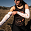 Thumbnail: Orange Mud - Arm Cooler, Warmer, Ice Storage, iPhone Holder - White