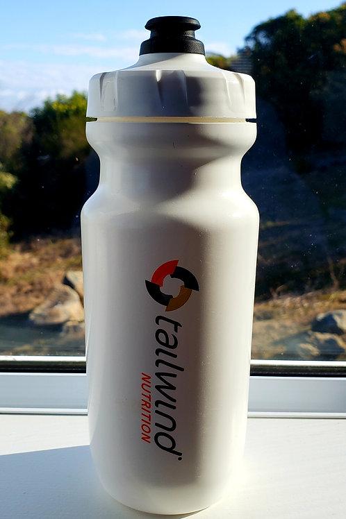 Tailwind Bottle 500ml-White