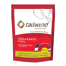 TailwindCola50.png