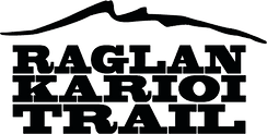 RKT-logo.png