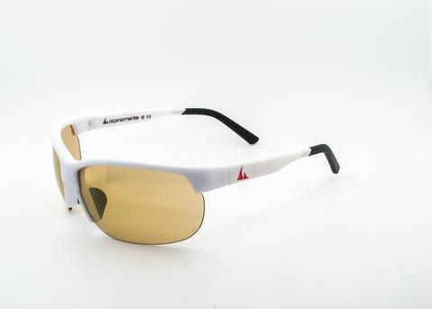 Alpinamente PHOTOCHROMIC AIR WHITE/AIR BRONZE Lens