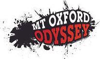 mt oxford oddysey.jpg