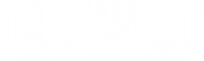 THE WILD - master Logo W reverse.webp