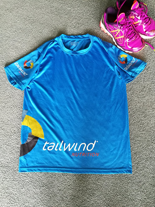 Tailwind Nutrition Tech Tees