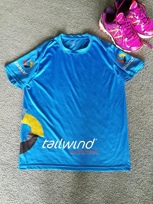 Tailwind Nutrition Tech Tees