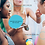 Thumbnail: Skinnies Sungel SPF30 35ml