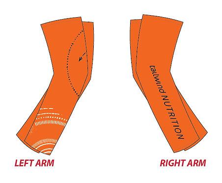 Tailwind NZ Arm Warmers