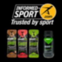 Crampfix Informed Sport[118561].png