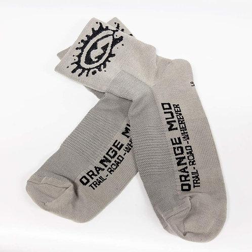 "Adventure Sock - 2"" Coolmax Sock"