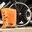 Thumbnail: Orange Drop Bag