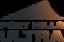 port hills logo.png