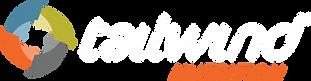 tailwind-logo_1544718514__30490.original