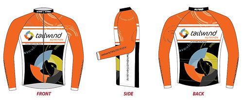 Windtex Jacket