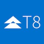 T8_logo_snowcap_blue_bg_110x110_b17520f6