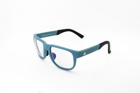 Alpinamente 2841m PHOTOCHROMIC BLUE/AIR BLUE Lenses