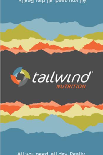 Tailwind Neck Gaiter - 2020 Design