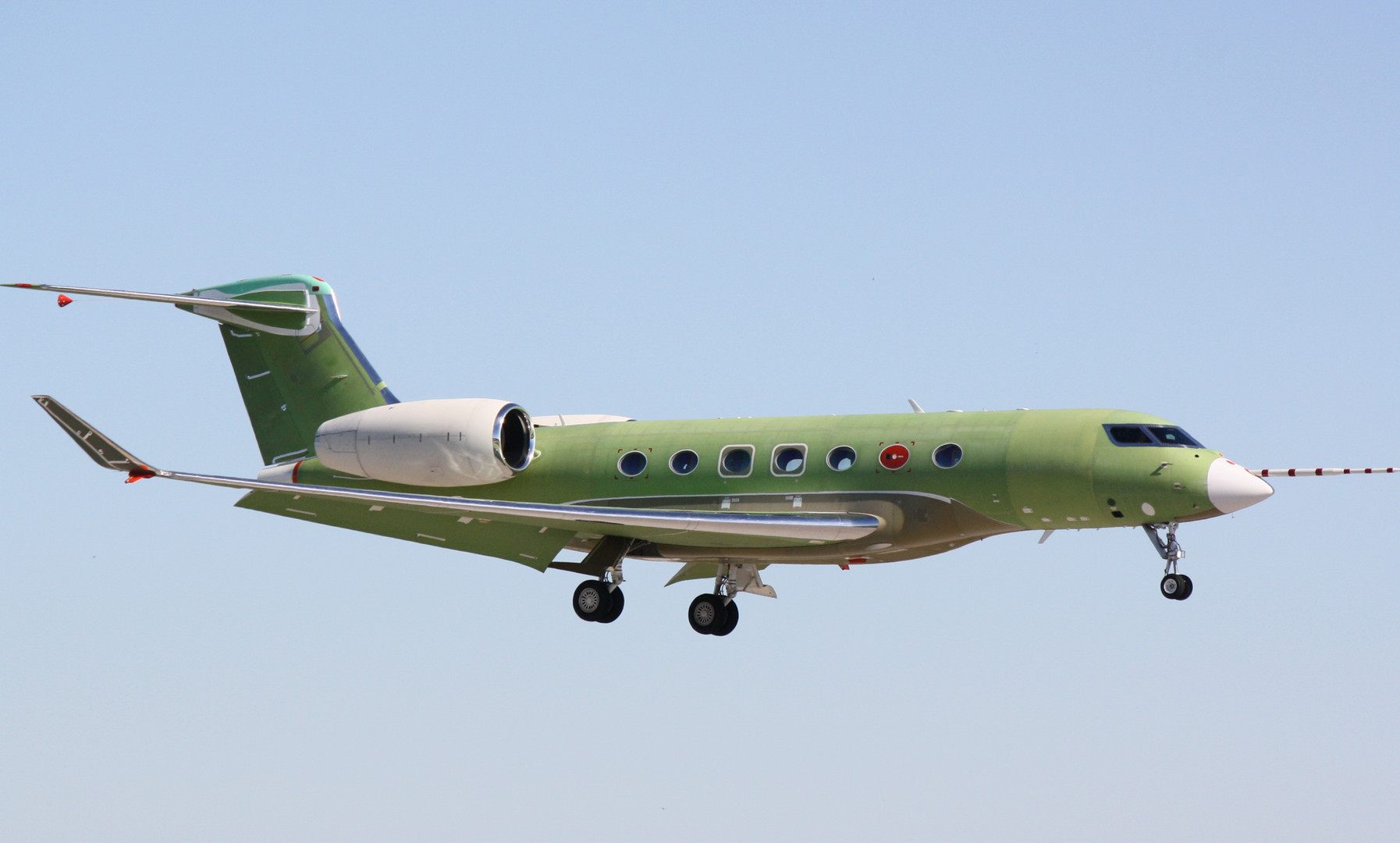 flighttest1 (1).jpg