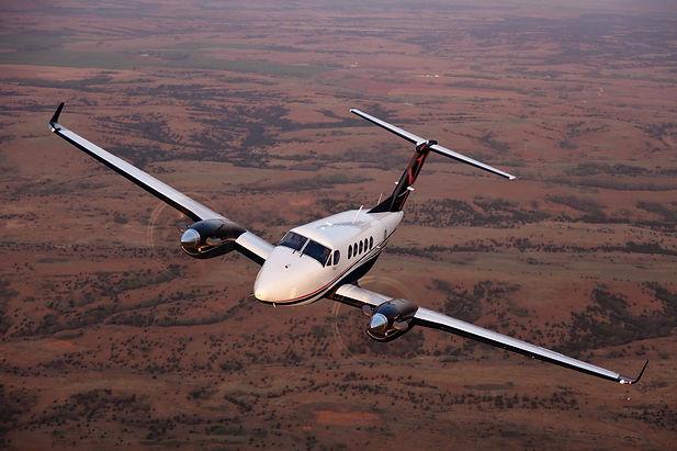kingair2502.jpg
