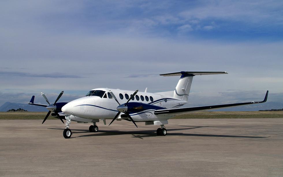 King Air 350.jpg