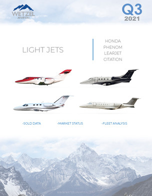 lightjets cover q3.jpg