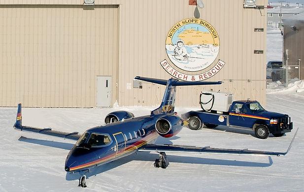 Learjet 1.jpg