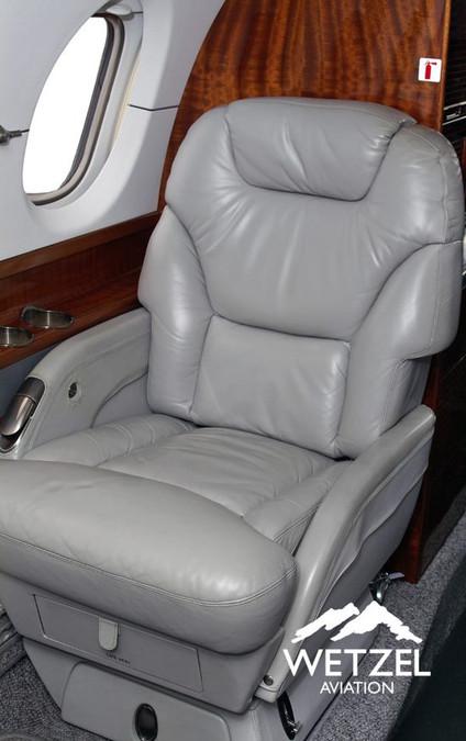 seat.jfif