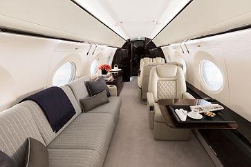 Gulfstream G500.jpg
