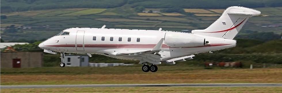 CL300noback.png