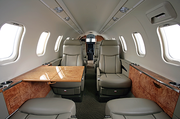 lear45int.png