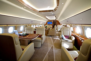 airbusint6.jpg