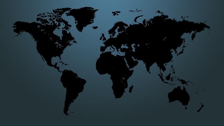 world map3.jpg